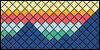 Normal pattern #23694 variation #56327