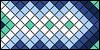 Normal pattern #17657 variation #56333