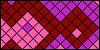 Normal pattern #37894 variation #56336