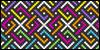 Normal pattern #38573 variation #56339