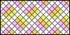 Normal pattern #29647 variation #56345