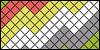 Normal pattern #25381 variation #56346