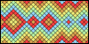 Normal pattern #41610 variation #56360