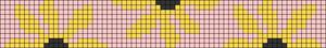 Alpha pattern #40357 variation #56375
