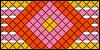 Normal pattern #30595 variation #56376