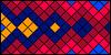 Normal pattern #16135 variation #56379