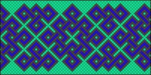 Normal pattern #35321 variation #56381