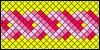 Normal pattern #39804 variation #56394