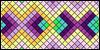Normal pattern #26211 variation #56402