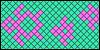 Normal pattern #27429 variation #56410