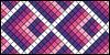 Normal pattern #23156 variation #56421