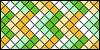 Normal pattern #25946 variation #56429