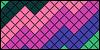 Normal pattern #25381 variation #56437