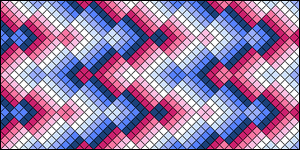Normal pattern #38582 variation #56449