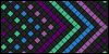 Normal pattern #25162 variation #56455