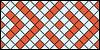 Normal pattern #23378 variation #56479