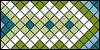 Normal pattern #17657 variation #56487