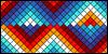 Normal pattern #33616 variation #56495