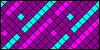 Normal pattern #41981 variation #56496