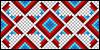 Normal pattern #40253 variation #56510