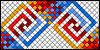 Normal pattern #41273 variation #56511