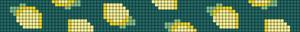 Alpha pattern #34294 variation #56516