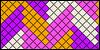 Normal pattern #8873 variation #56517