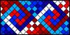 Normal pattern #41274 variation #56522
