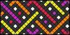 Normal pattern #27599 variation #56524