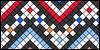 Normal pattern #22931 variation #56526