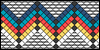Normal pattern #42166 variation #56537