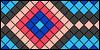 Normal pattern #40904 variation #56538