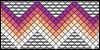 Normal pattern #42169 variation #56540