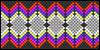 Normal pattern #36452 variation #56542
