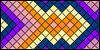 Normal pattern #34071 variation #56546