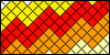 Normal pattern #17491 variation #56547