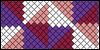Normal pattern #9913 variation #56565