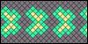 Normal pattern #24441 variation #56576