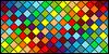 Normal pattern #81 variation #56578