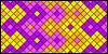 Normal pattern #22803 variation #56586