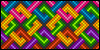 Normal pattern #38573 variation #56587