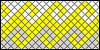 Normal pattern #31608 variation #56590