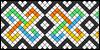 Normal pattern #41920 variation #56593