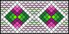 Normal pattern #40777 variation #56600