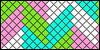 Normal pattern #8873 variation #56611