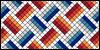 Normal pattern #37574 variation #56613