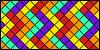 Normal pattern #2359 variation #56626