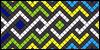 Normal pattern #10220 variation #56634