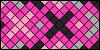 Normal pattern #985 variation #56649