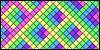 Normal pattern #30880 variation #56651